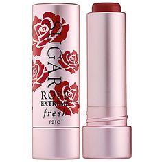 Sugar Lip Treatment SPF 15 - Fresh | Sephora