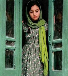 Iranian beautiful and lovely village girl. Muslim Girls, Muslim Women, Iran Girls, Iranian Beauty, Persian Beauties, Iranian Women Fashion, Persian Girls, Girl Photography Poses, Beautiful Hijab