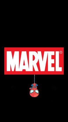 trendy Ideas for wall paper marvel avengers wallpapers Marvel Avengers, Marvel Fan, Marvel Heroes, Lego Marvel, Marvel Wallpapers, Wallpaper Marvel, Man Wallpaper, Iphone Wallpaper, Summer Wallpaper