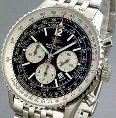 this watch not only tells what time it is in every country but on other planets! and it does your taxes