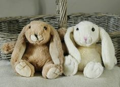 Are you interested in our soft toy pet? With our baby soft toy you need look no further. Easter Toys, Easter Bunny, Bunny Toys, Unique Gifts, Plush, Teddy Bear, Brown, Mini, Animals