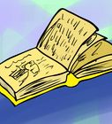 How to Write a Standard Operating Procedure: 15 Steps - wikiHow