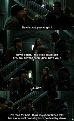 I LOVED this in the movie!!!!