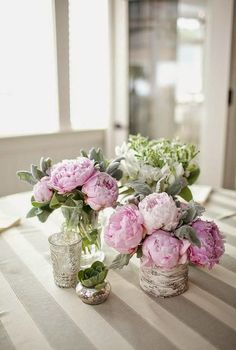 Nghệ thuật cắm hoa đẹp: EP