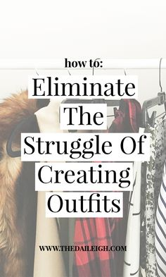 How To Dress | How To Dress Better | Put Together Outfits | Styling Outfits Tips | Fashion Tips for Women