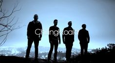 Coldplay's new Song Midnight | #music #chillout