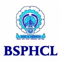 BSPHCL Recruitment 2016 | 98 Posts | IT Manager Jobs | Sarkari Naukri