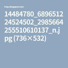 14484780_689651224524502_2985664255510610137_n.jpg (736×532)