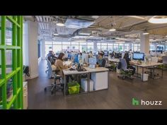 Join Our Team! Join Houzz on our mission to create the best experience for home renovation and design. Our entrepreneurial culture and warm family atmosphere make life at Houzz rewarding and fun.See Job Openings Houzz, Home Renovation, Mid-century Modern, Youtube, Design, Youtubers, Youtube Movies