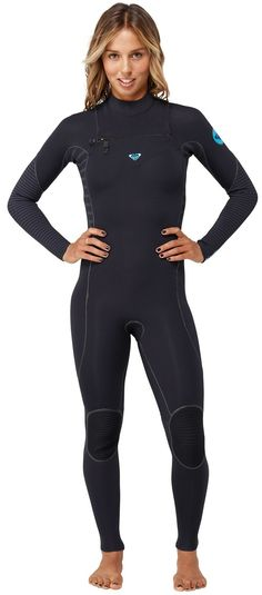 Get this wetsuit and lots of wetsuit info on @ http://www.wetsuitmegastore.com/wetsuit-brands/quiksilver-wetsuits.html