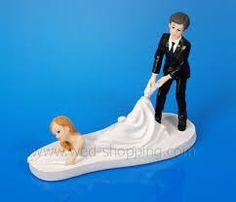 swap brides haha