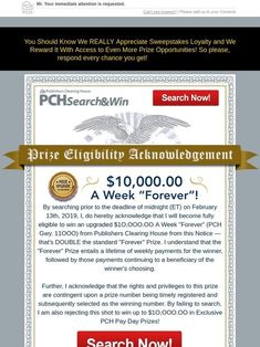 51 Best LIFETIME PRIZE CLAIMED BY #02499117287 #13000 $7 OOO A WEEK