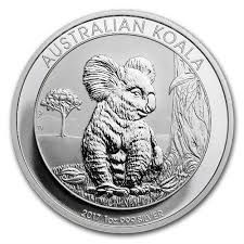 Coins: World 2010 China Grotto 2oz Silver Coin To Rank First Among Similar Products