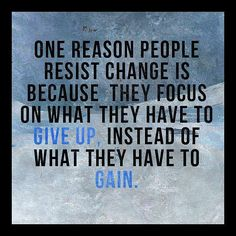 Resist change?  #quotes #quote #life #quoteoftheday #truth #inspiration #motivation #true #lovequotes #words #qotd #instaquote #instaquotes #sayings #lifequotes #quotestoliveby #wisdom #inspirational #instadaily #instagood #inspire #realtalk #inspirationalquotes #quotesoftheday #quotestagram #wordstoliveby #word #wordsofwisdom #sotrue