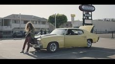 Kurt Vile - Pretty Pimpin [Official Video] - YouTube