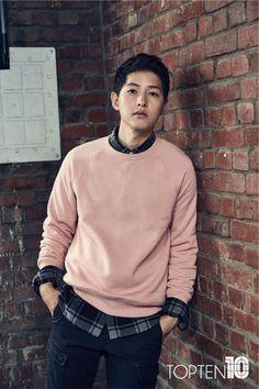 others – star media :: Song Joong Ki :: / page 3 Daejeon, Descendants, Heirs Korean Drama, Korean Dramas, Song Joong Ki Cute, Soon Joong Ki, Songsong Couple, Park Bo Gum, Love Is Comic