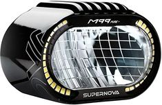 Jeden Cent wert. Mega hell und super Qualität Sport & Freizeit, Sport, Radsport, Beleuchtung, Frontlichter Nova, Usb, Super, Pure Products, Lights, Consoles, Blog, Road Cycling, Console