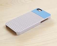 iphone cases with stripes