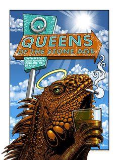 queens5.jpg (448×600)