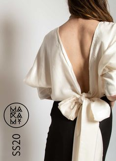 This year Ma RA Mi was present again at Milan Fashion Week, with Collection. We were glad to be part of this journey helping with graphic design. Milan Fashion, Cover Photos, Camisole Top, Journey, Feminine, Graphic Design, Tank Tops, Collection, Dresses