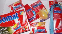 De la Alb la Negru, un pas sau o vesnicie: SOMAT Gold 12 Actions - Eficienta si… Water Spots, Snack Recipes, Snacks, Frosted Flakes, Quick Dry, Pop Tarts, Cereal, Action, Blog