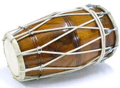 musical instruments -