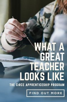 On occasion, students (or the teacher) simply hate a classic text. Despite noble efforts to the contrary, the teacher cannot bring them around to it. The last page is finished with a groan, the book s