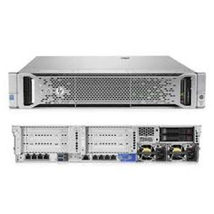 available best price list for Hp Servers in hyderabad, telangana, we provide all with reasonable price in hyderabad, Hp Servers, india Computer Technology, Hyderabad, Chennai, India, Showroom, Laptops, Information Technology, Fashion Showroom, Notebooks
