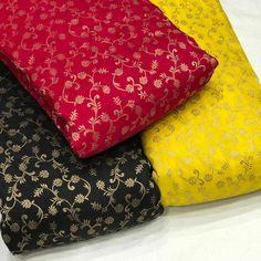 Kalamkari Painting, Kinds Of Fabric, Mothers Dresses, Kurti, Fabrics, Patterns, Bedroom, Cotton, Instagram