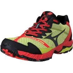 Buy your Mizuno Wave Ascend 8 Shoes - - Internal from Wiggle. Free worldwide delivery available. Running Form, Running Shoes, Trail Running, Running Man, Sport Wear, Workout Wear, Designer Shoes, Hiking Boots, Active Wear