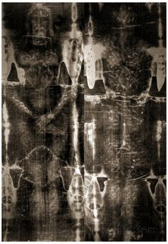shroud of turin Saint Suaire, Turin Shroud, 12 Tribes Of Israel, The Good Shepherd, King Of Kings, Find Art, Prints, Poster, Ab Positive