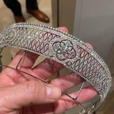 Royal Jewelry, Luxury Jewelry, Fine Jewelry, Women Jewelry, Trendy Jewelry, Dainty Jewelry, Boho Jewelry, Jewelry Bracelets, Silver Jewelry