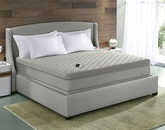 Favorite sleep number bed from visit to store. #freestuff  #smiley360