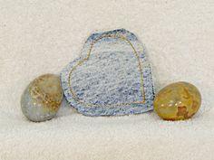 Recycled Acid HEART Cat Toy--Acid Washed Denim Catnip Toy--Palest blue Catnip Cat Toy--Acid Blue Denim Catnip Toy by Ratz4Katz on Etsy