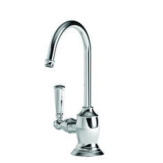 Jacobean - Hot Water Dispenser - 2470-5613 -    Newport Brass