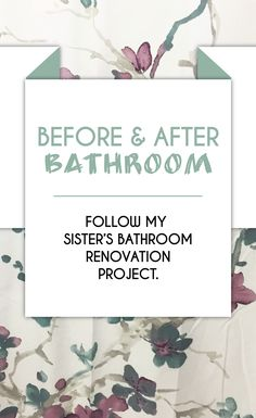 Remodel Bathroom For $2000 $2000 dollar bathroom remodel | before and after | before & after