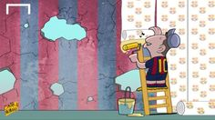 Messi disimula los problemas del #Barcelona #FUTBOLxESPN #FutbolTD #FoxSports #México