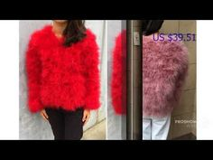 cool Cloth aliexpress 2018. winter real rabbit fur jacket - 9 fur jackets collection by hhdress amazon  Buy on aliexpress now, Click http://ali.pub/25r1ca   17: 2017 women rex rabbit fur hat l real fur hand sewing winter hats with fur bal colors elasti...