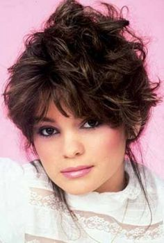 Valerie Anne Bertinelli April 23, 1960