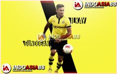 Prediksi Skor Borussia Dortmund vs Tottenham Hotspur 11 Mar 2016 Europa League 2016 di Signal-Iduna-Park hari Jumat jam 01:00 WIB Live di Bein Sport 1