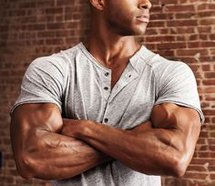 Do these exercises at the end of your workout to blast fat and build muscle.
