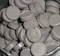 Aluminium Phosphide Market report provides a brief and detailed knowledge of key reports, market conditions and circumstances. The global Aluminium Phosphide market explains the Aluminium Phosphide market development trends, market size and large-scale industry situation to provide progressive approximation. Market Trends, Scale, Knowledge, Key, Marketing, Weighing Scale, Unique Key, Libra, Balance Sheet