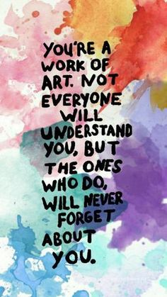 Discover quotes, sayings and words of wisdom. Motivational quotes by famous authors to keep you inspired. Motivacional Quotes, Cute Quotes, Great Quotes, Words Quotes, Quotes To Live By, Sayings, Chill Quotes, Artist Quotes, Beautiful Words