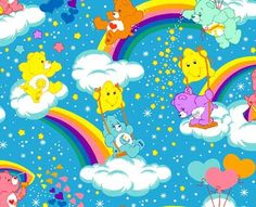 Care-Bears-Forever on DeviantArt 80s Characters, Cousin, Kawaii Illustration, Kawaii Doodles, Art Drawings For Kids, Cute Cartoon Wallpapers, Snoopy And Woodstock, Kawaii Wallpaper, Photo Wall Collage