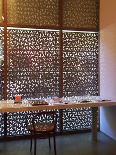 1000 Images About Laser Cut Screen On Pinterest Screens