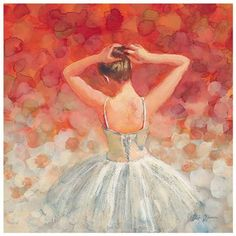 frases de ballet curtas - Pesquisa Google