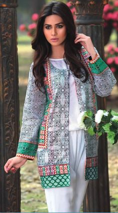 #SNM Lawn 2015 Spring Summer Collection #SNMlawndresses #SNMdresses