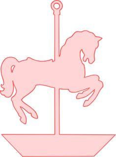 1.bp.blogspot.com _LzwA1NE5R-Y S7JyI9Y5_8I AAAAAAAABEY qp45UN_oexM s1600 Carrousel+horse.png
