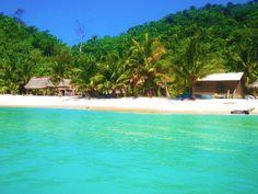 Domingo 30  Excursión a Punta sal, anótese y pague el día del viaje...  Costo del viaje y tour $29 (504)9480-0353