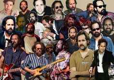 #RonnieVannucci #TheKillers